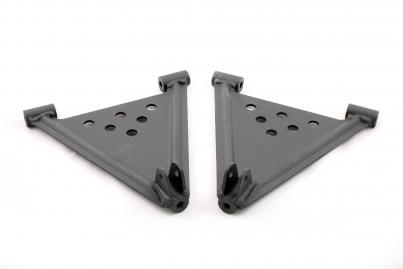 F24 Front Lower Wishbone Assembly - Pair