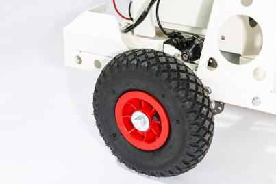 Goblin G2 - Kit Car | Greenpower