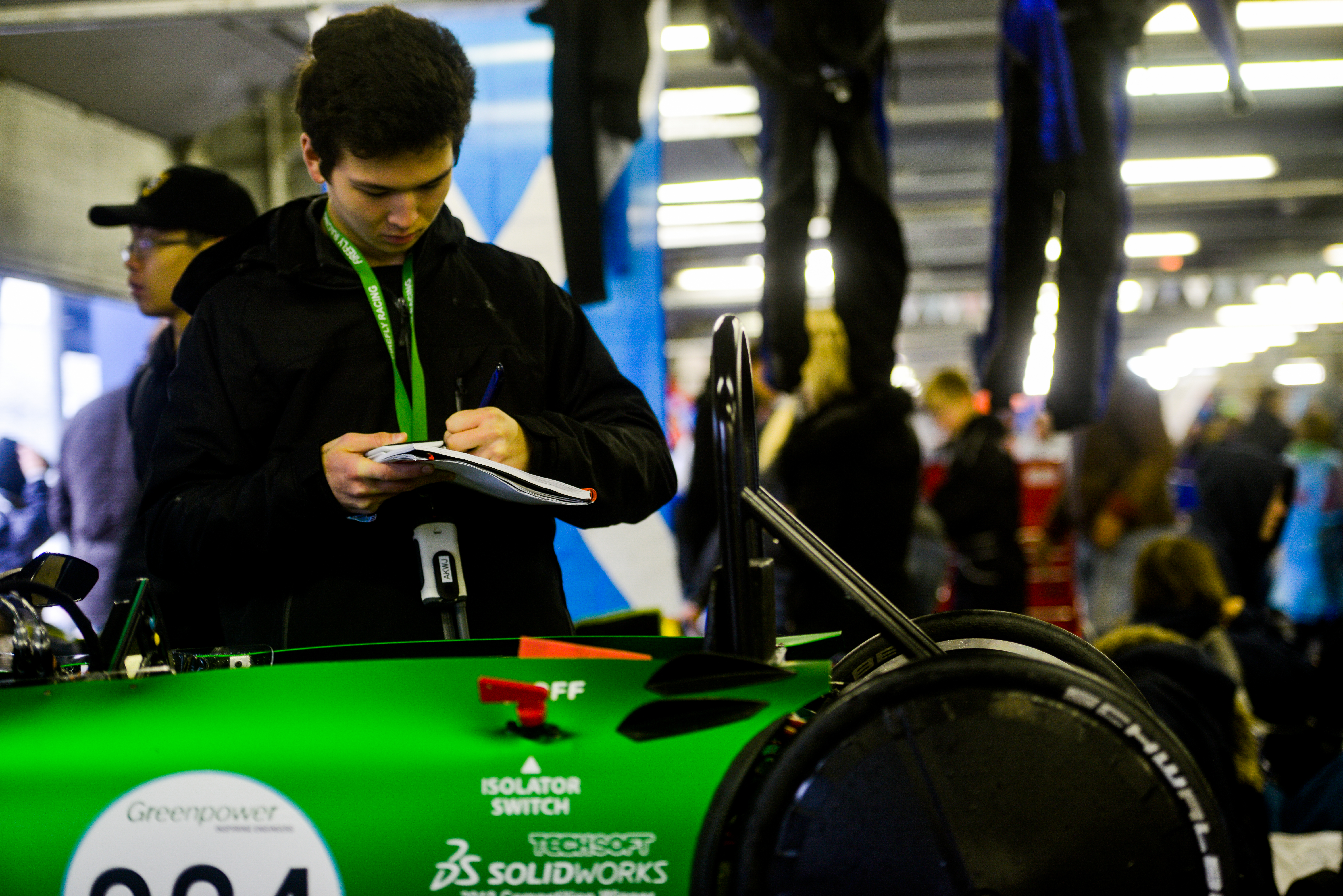 Greenpower-International-Final-2018-NatTwiss-0520.jpg