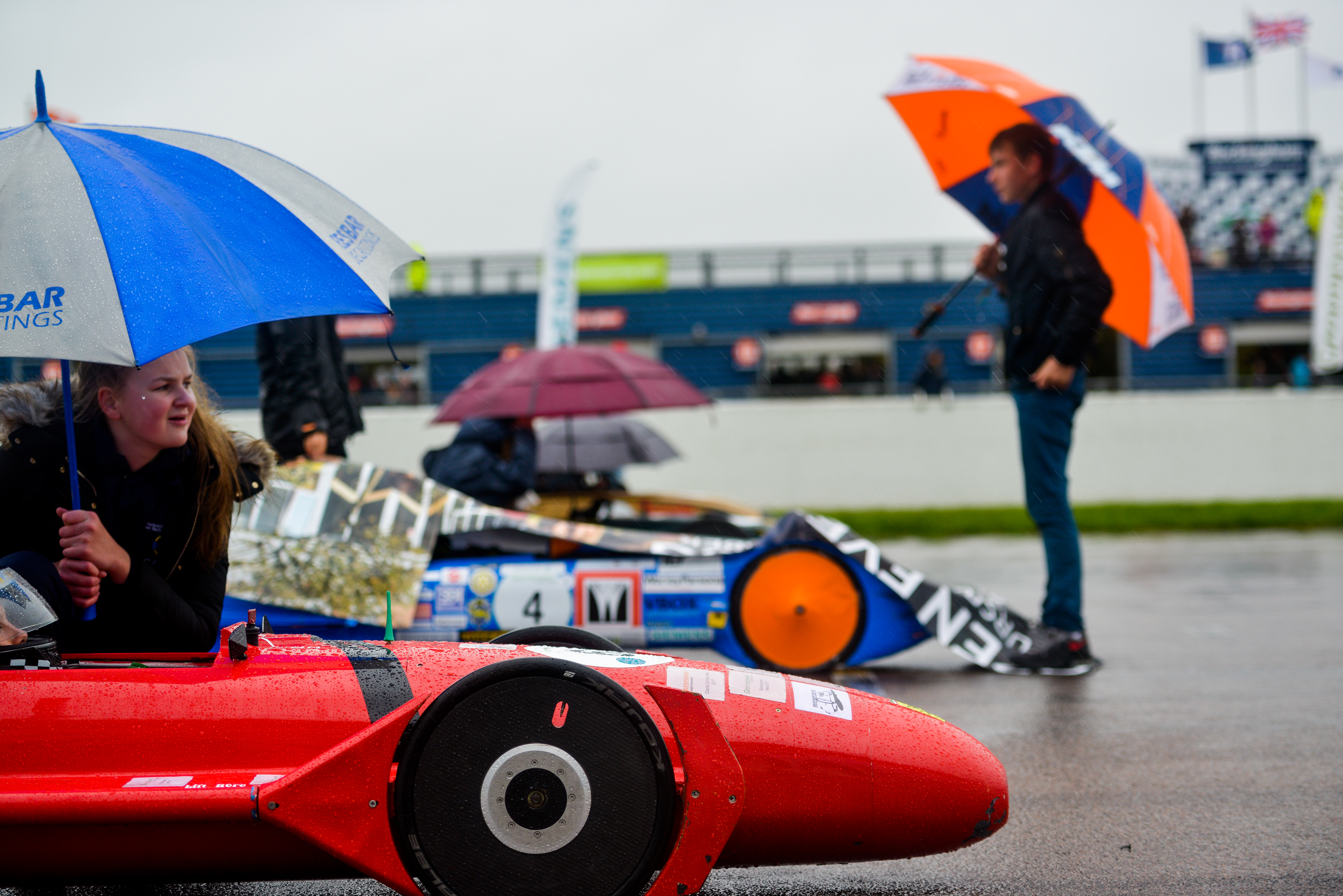 Greenpower-International-Final-2018-NatTwiss-0530.jpg